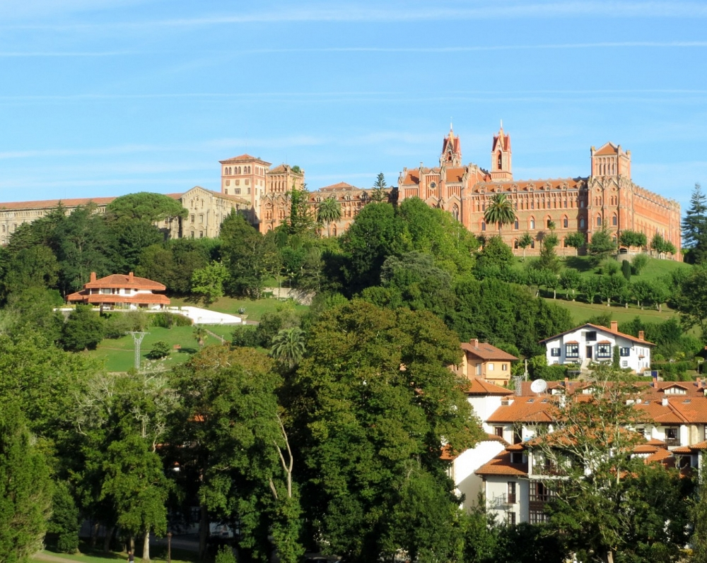 Day trips from Comillas_10