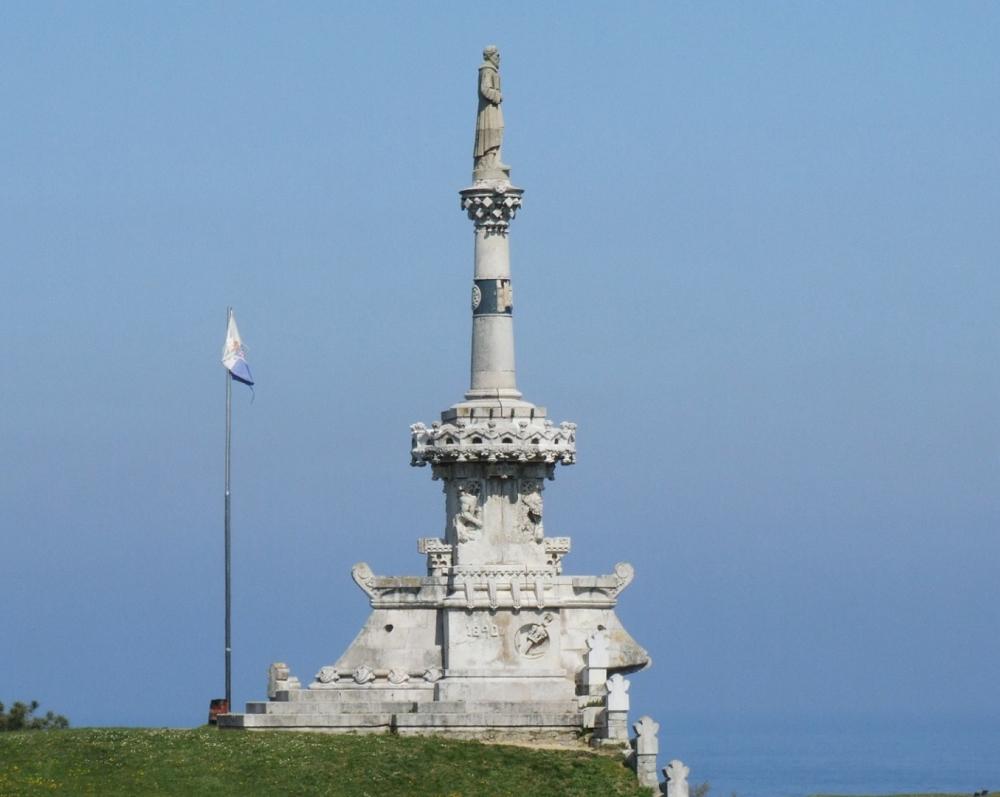 Monumento al Marqués de Comillas_47