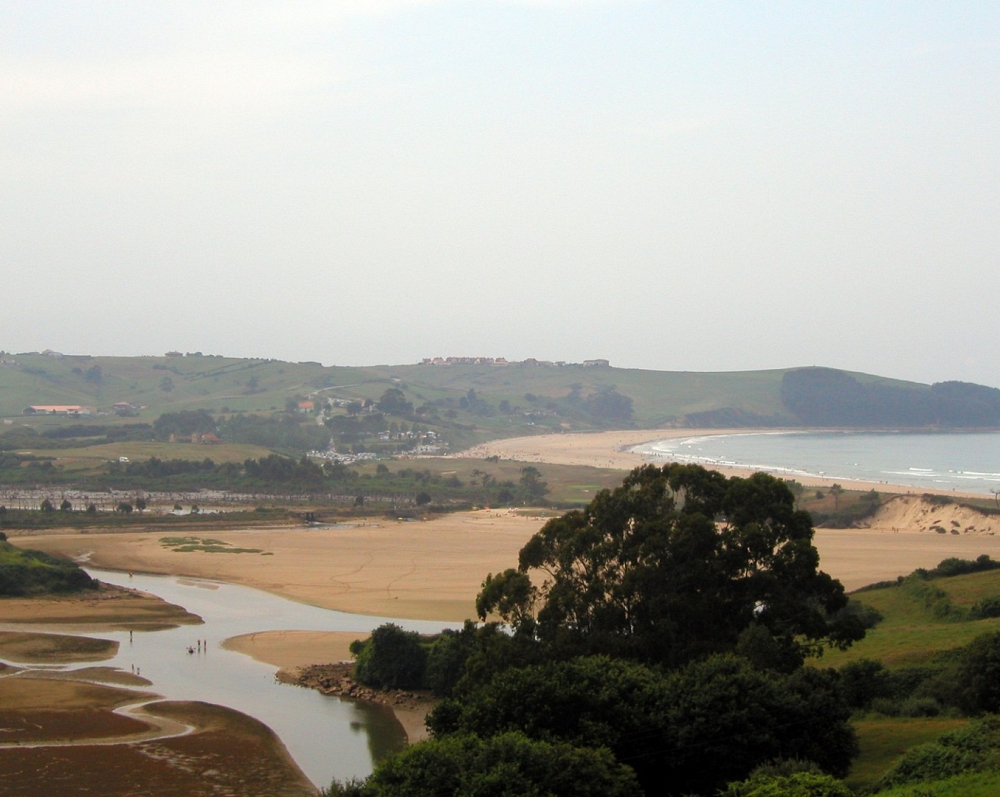 Oyambre Beache_62