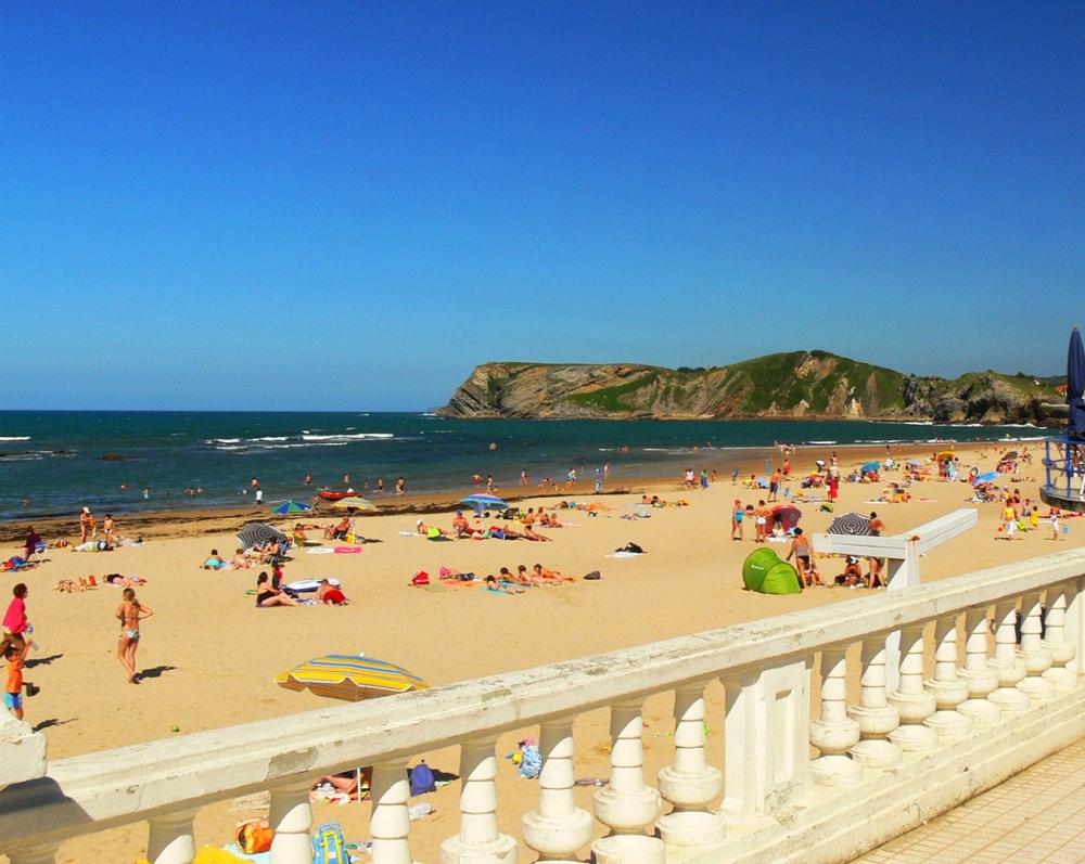 Playa de Comillas_13