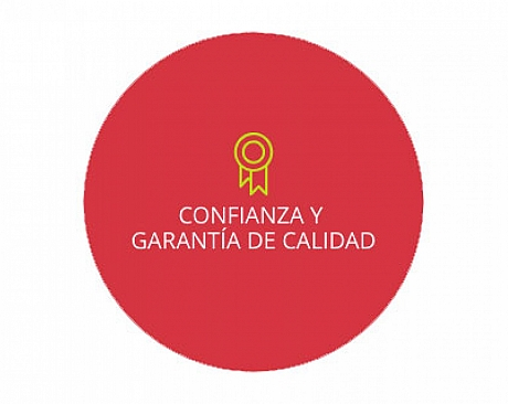 Confianza y garantía de calidad-2