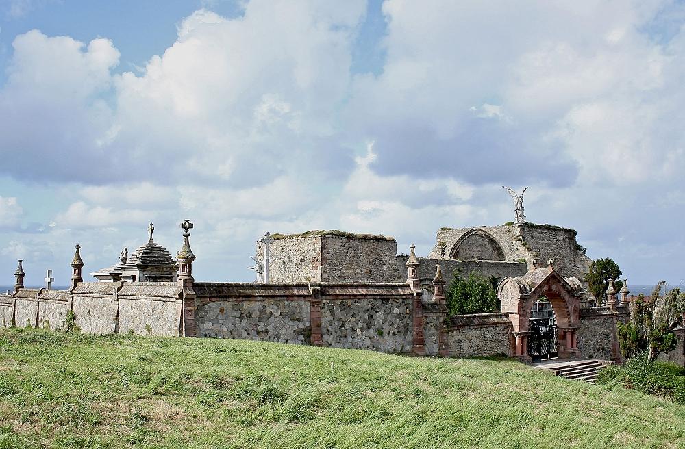 Cementerio de Comillas_19