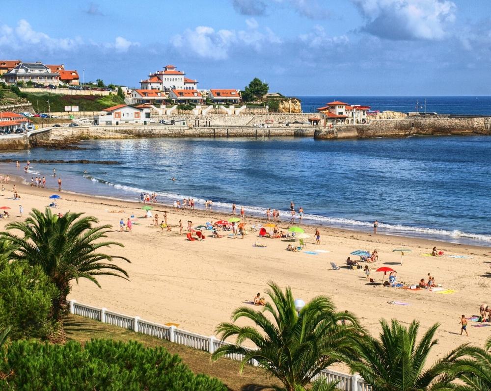 Playa de Comillas_27