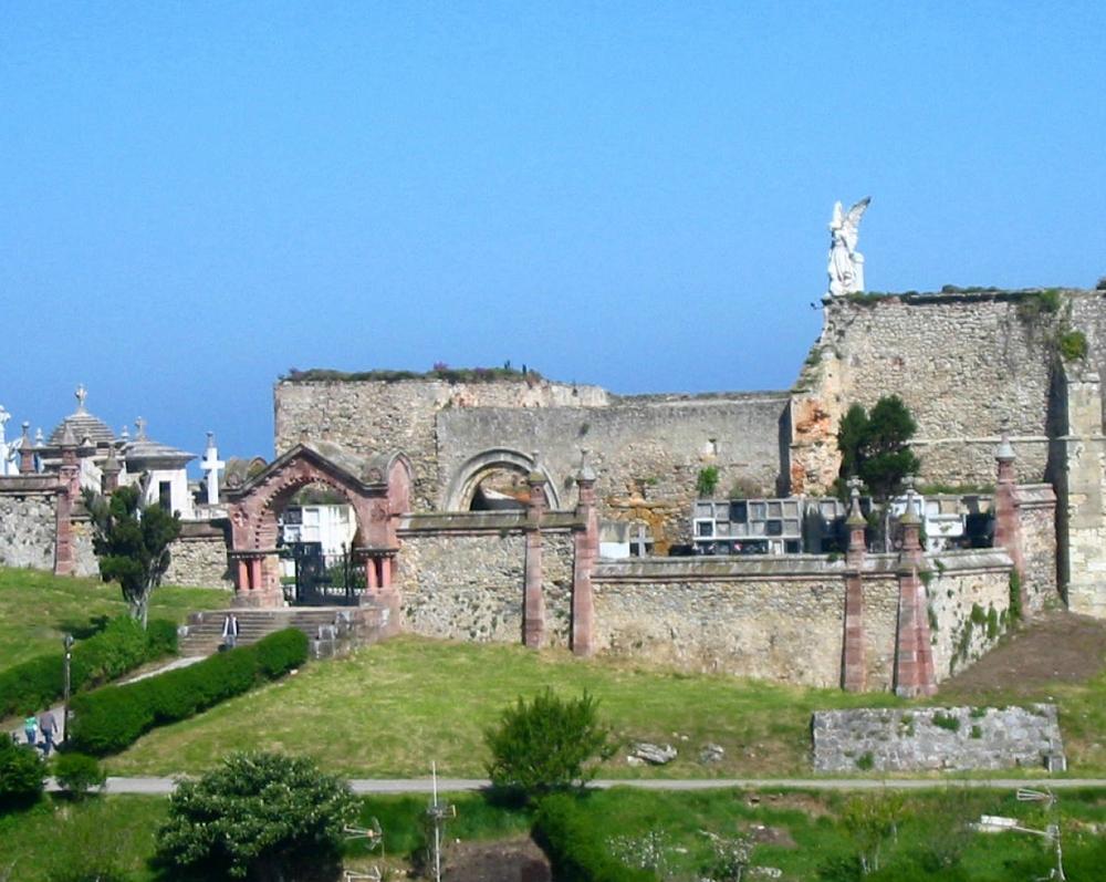 Cementerio de Comillas_48